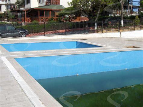 vasche piscina vasche e piscine elastopol
