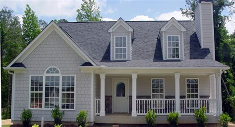 one and a half story cape cod house plans cape cod house plans professional builder house plans