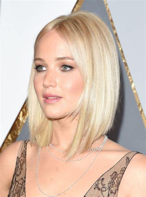 long bob toppers les 25 meilleures id 233 es concernant cheveux blond platine