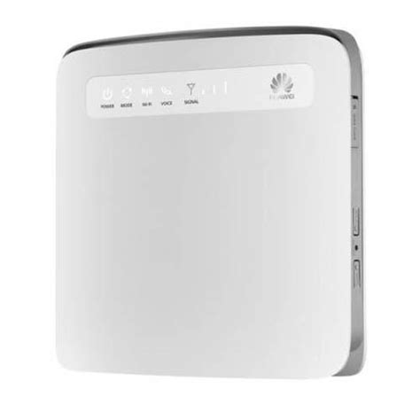 Modem Huawei 4g Lte huawei e5186 lte 4g 3g modem router 3 end 7 9 2018 4 23 pm