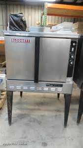 Oven Gas Lung zanussi gas stove ovens all say you