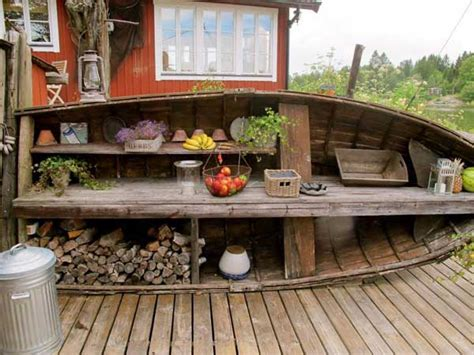 top 25 best rustic outdoor kitchens ideas on pinterest 15 best rustic outdoor design ideas
