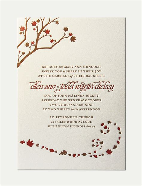 prom invitation templates formal vintage floral wedding invitation template with