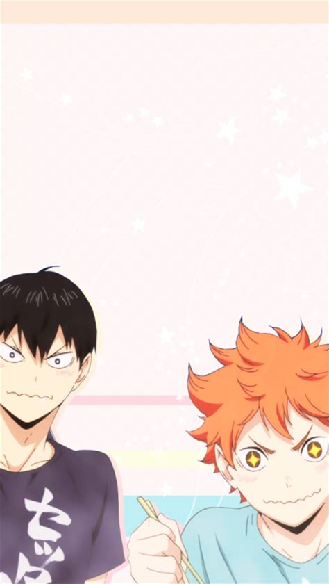 wallpaper anime iphone tumblr haikyuu wallpapers tumblr