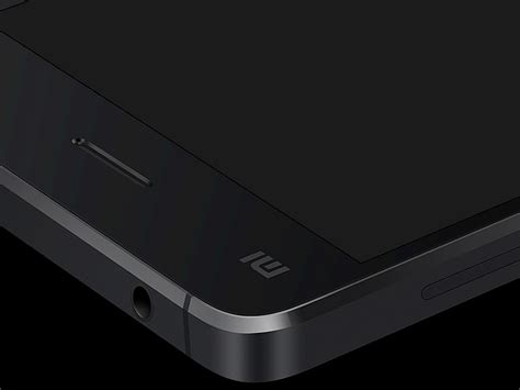 Redmi Note 3 Pro Barcelona Fc Logo Cover Casing Hardcase xiaomi mi 5 allegedly benchmarked new specifications tipped technology news