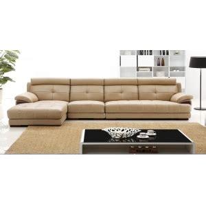 Apartment Sofa Sets Sectional Sofa Living Room Sofa Sofa Set Furniture Sofa