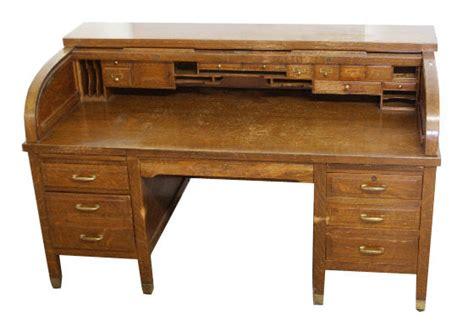 bankers desk for sale antique bankers desk antique furniture