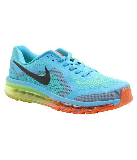 top 5 nike running shoes nike 2014 running shoes buy nike 2014 running shoes