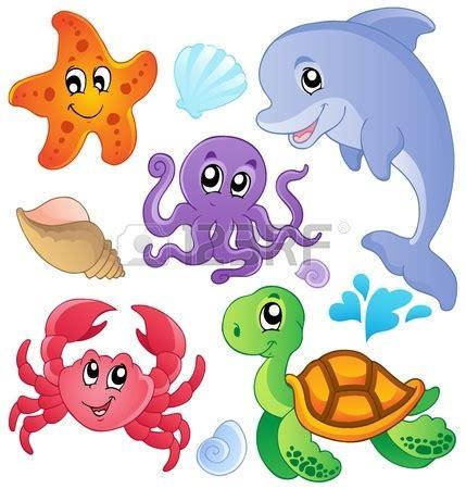 imágenes de reflexión por semana santa dibujos animados de peces y animales marinos buscar con