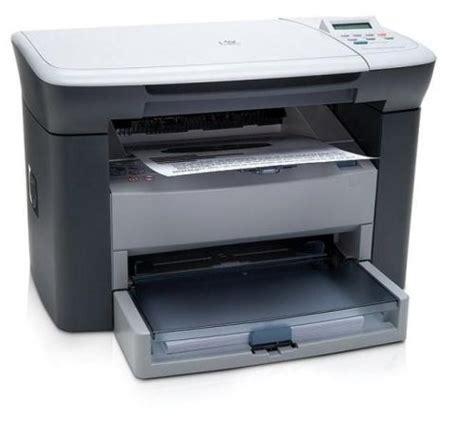 nvram reset on hp printer hp laserjet m1005 инициализация nvram 171 ремонт оргтехники