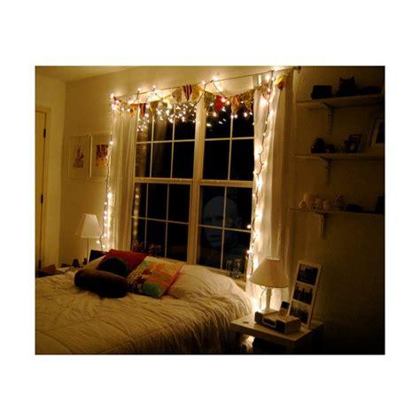 fairy lights in bedroom fairy lights bedroom where i belong pinterest