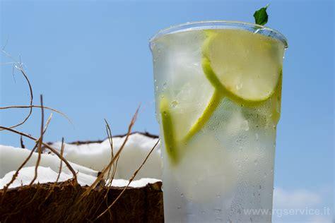 bicchieri monouso personalizzati bicchieri monouso bicchieri monouso personalizzati