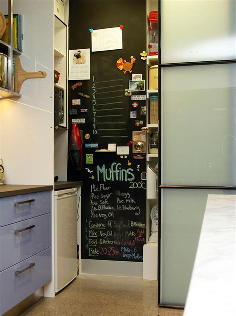 kitchen pantry organizers Kitchen Industrial with