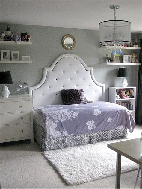 1000 Ideas About Girls Daybed On Pinterest Canopy
