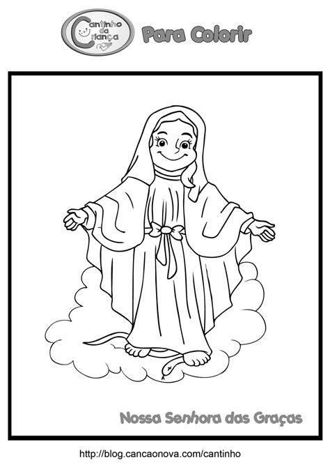 20 Biblia Católica | Labavarde