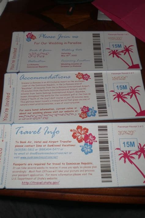 boarding pass invitation template 56 best images about gift certificates on bon