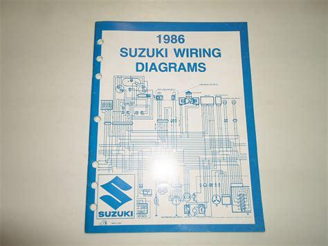 jincheng wiring diagram wiring diagram and schematics