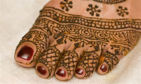 henna tattoos long island henna tattoos by navi up to 45 island groupon