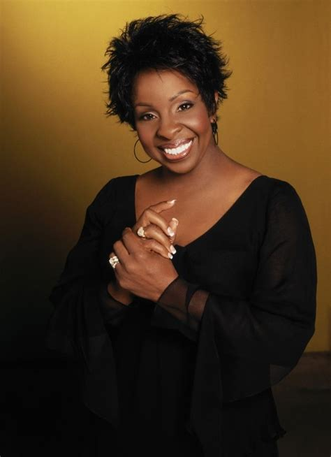gladys knight facts information pictures encyclopedia 2838 best images about black history trailblazers on pinterest