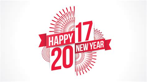 new year background 2017 view hd image of new year