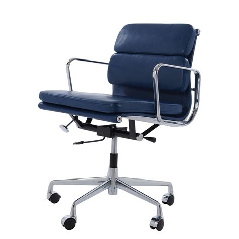 Chair Charles Eames by Charles Eames Office Chair Ea217 Design Office Chair