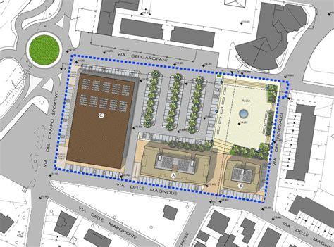 manziana approvato il piano di ladispoli piazza grande il comune sfrutta il quot silentium