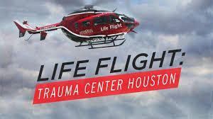 watch life flight: trauma center houston: season 1 online