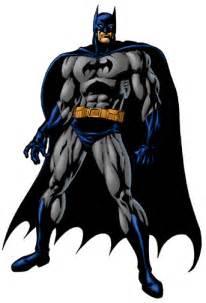 characters images batman wallpaper background photos 14532951