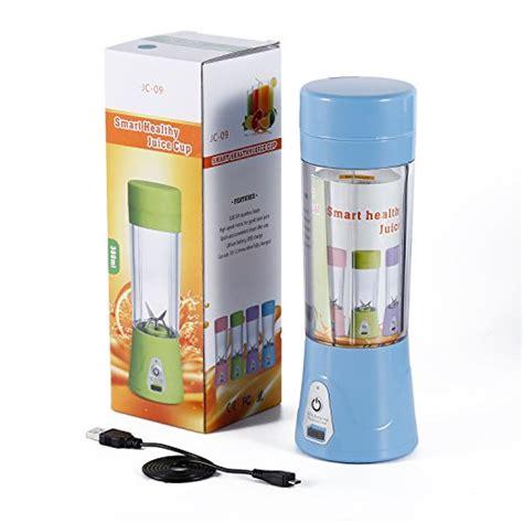 Juice Cup Blender Portable Rechargeable Electric Blender portable juice blender and mixer outad portable juicer juice extractor portable rechargeable