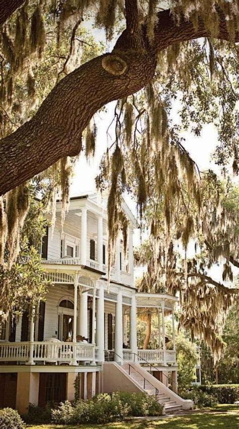 southern dream homes old southern homes dream home pinterest