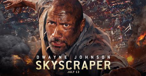 dwayne the rock johnson update box office update too much of the rock dwayne johnson s