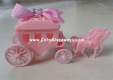 Horse Giveaways - christening giveaways cebu giveaways personalized items party souvenirs
