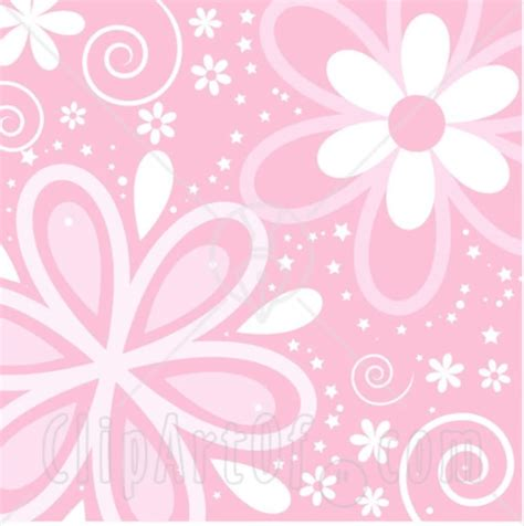 wallpaper pink white pink and white backgrounds wallpaper cave