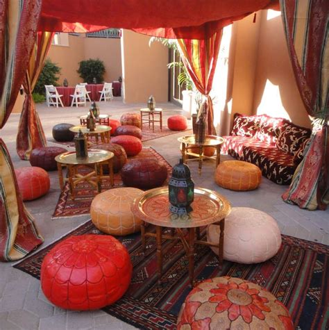 living room hookah moroccan tent and lounge 10g floor cushions gears and tent