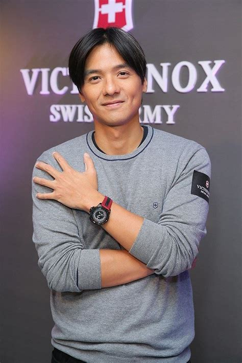 hong kong guy actor 17 best images about asian actor on pinterest hong kong