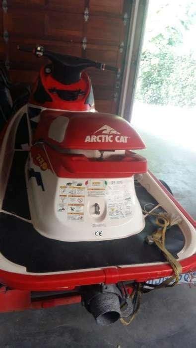 new jet ski boats for sale new jet skis for sale brick7 boats