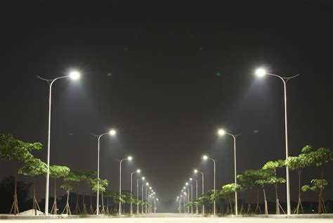 solar street l integrated solar street light ldc equipment