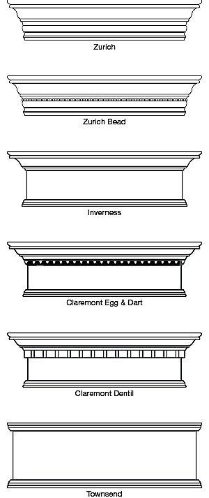 cornice on line best 25 cornice ideas ideas on