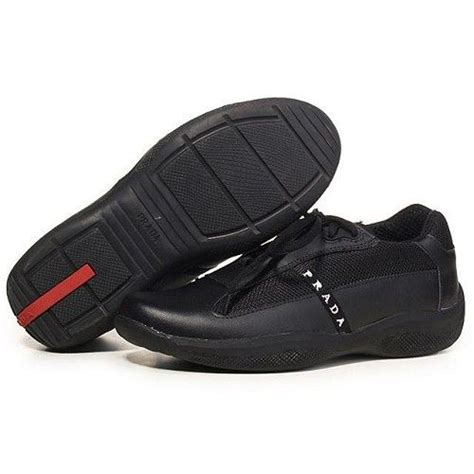 prada shoes boys 78 ideas about prada sneakers for on