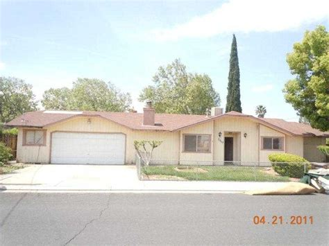 houses for sale in escalon ca houses for sale in escalon ca 28 images escalon california reo homes foreclosures
