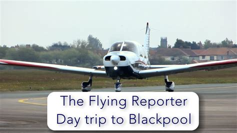 weight management blackpool biggin hill to blackpool jon hunt the flying