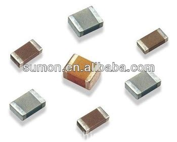 x7r capacitor model 0603b472k500ct walsin smd 0603 4 7nf 50v x7r multilayer ceramic capacitors mlcc buy smd