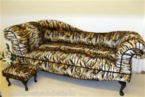 tiger print sofa 50 best images about animal print sofa on pinterest cow