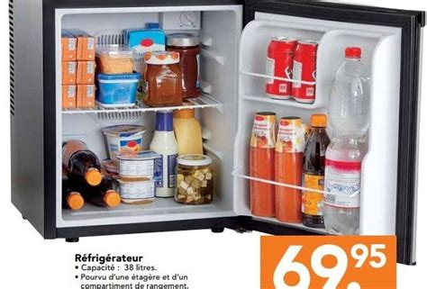 petit frigo pas cher 1232 les inconv 233 nients du mini frigo pt