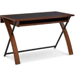 Zeta Desk Chair Zeta Computer Desk Furniture