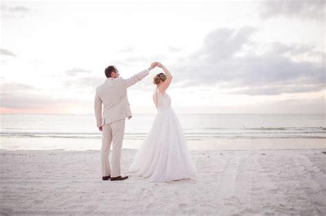 Wedding Dresses Naples Fl by Palm Bridal Dress Attire Naples Fl Weddingwire