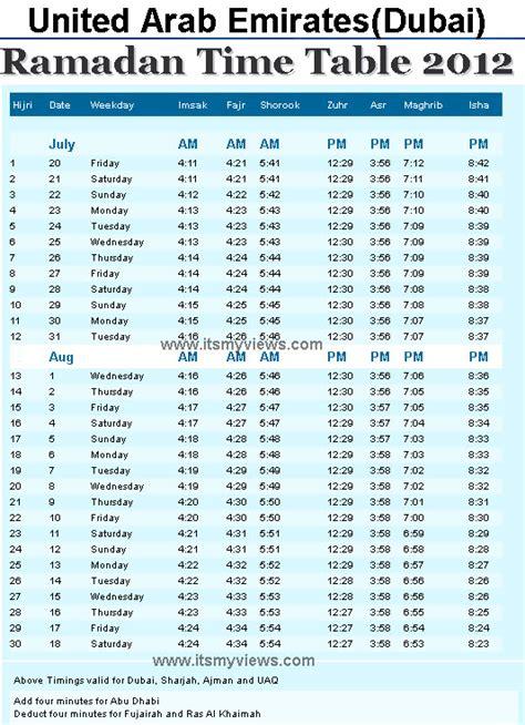 printable uae calendar 2015 search results for ramadan calendar2013 dubai calendar