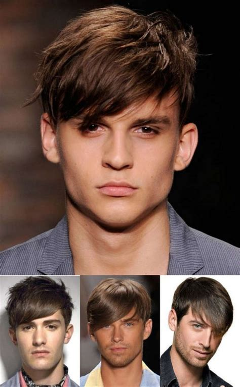 Young Hairstyles For 50 Somethings | best hairstyles best style and cas on pinterest