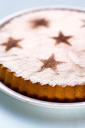 käse sahne kuchen sternkuchen sahne kakao sterne kuchen
