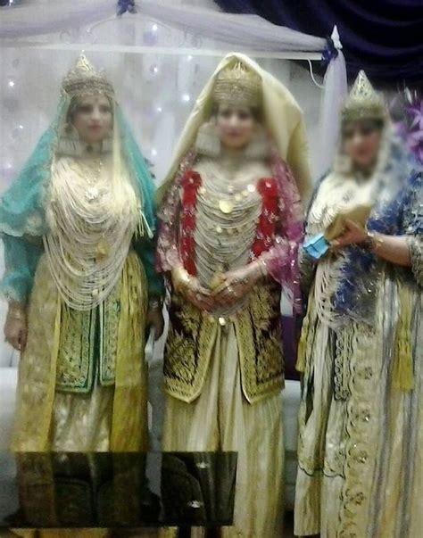 Oi3Da tlemcen marriage